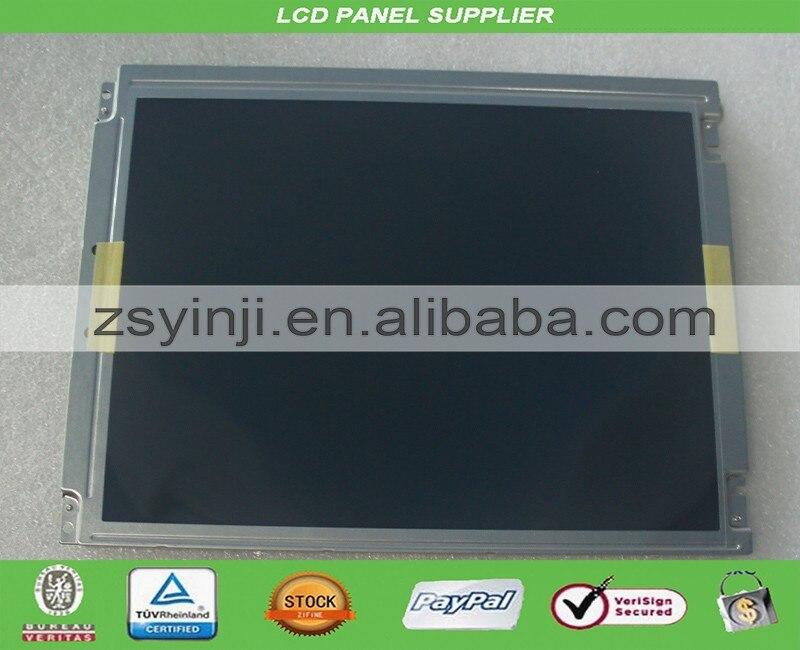 10.4 lcd Moduli NL6448BC33-5410.4 lcd Moduli NL6448BC33-54