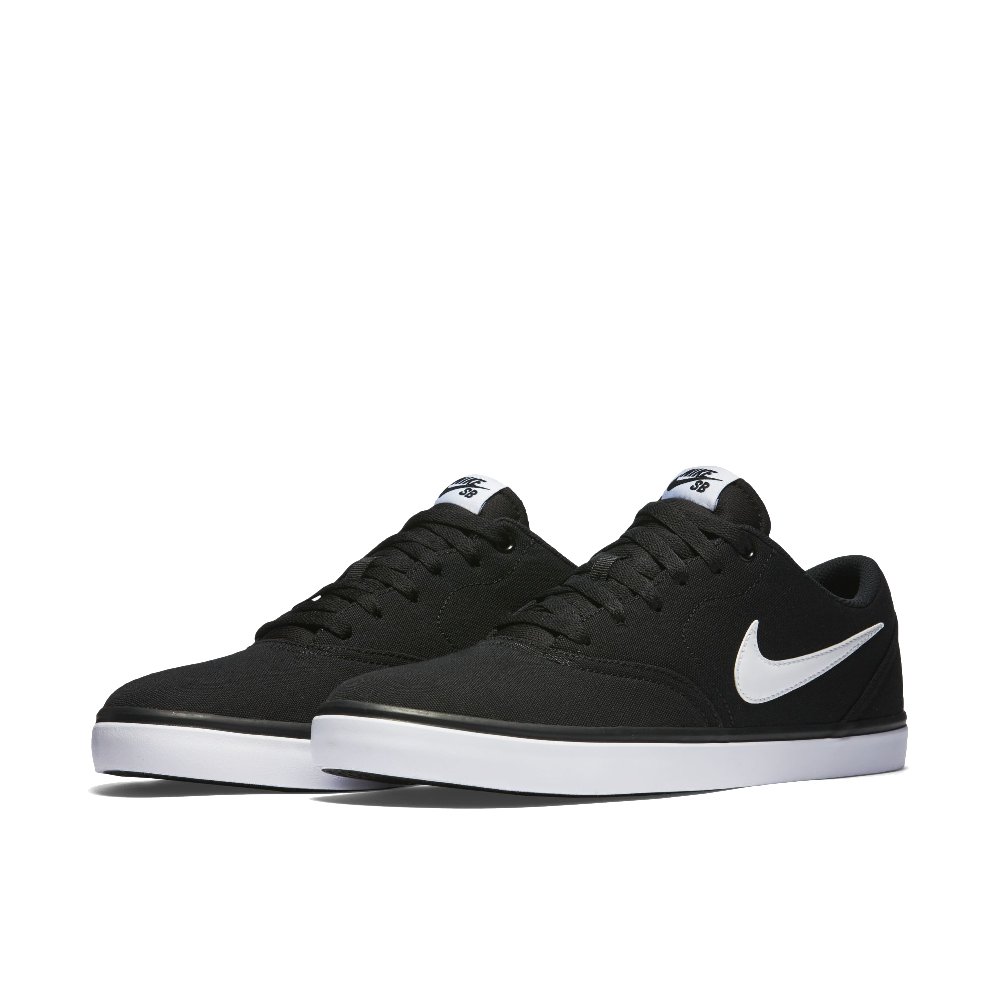 huge selection of 97e55 34c5b Original Authentic Nike SB CHECK SOLAR CNVS Aqua Mostro Men Skateboarding  Shoes Comfortable Breathable Light Weight Flat 843896-in Skateboarding from  Sports ...