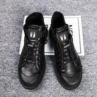 2018 человек дышащая легкая повседневная обувь мужская обувь Для Мужчин's Respirant обувь красовки Мужская теннисная обувь кроссовки для взрослых...