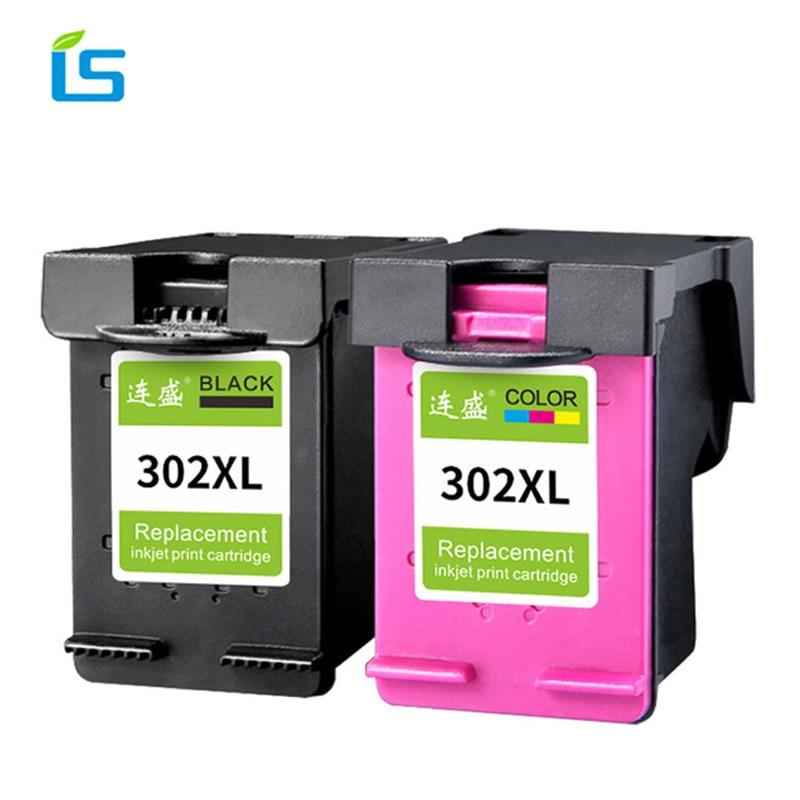Hp Deskjet 2130 Cartridge