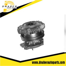 Water Pump for NISSAN PATROL Hardtop OEM 21010-W1727