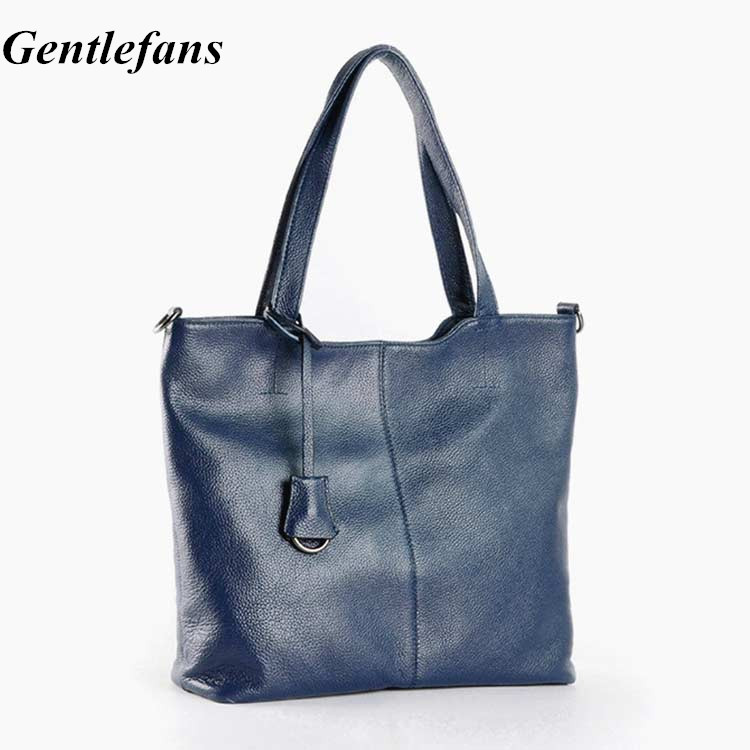 Online Get Cheap Navy Tote Bag -Aliexpress.com | Alibaba Group