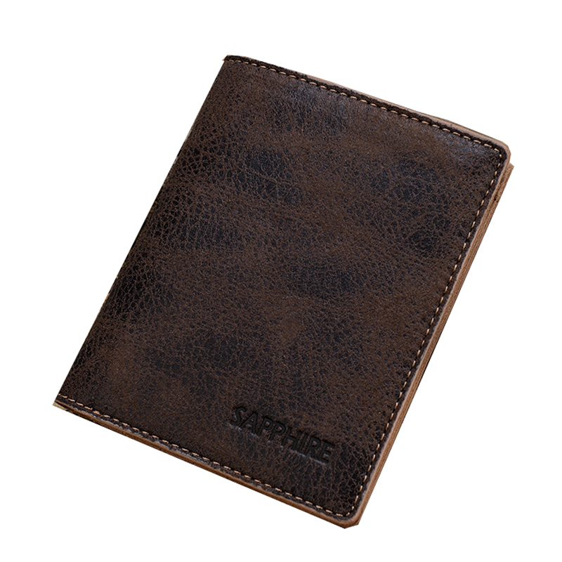 2017 New Design Luxury Brand Small Short Pu Leather Mens Wallet Male Coin Purse Bag Vallet Card Money Purse Wallet Men 2016 new arrival fashion luxury retro zipper mens leather wallet credit id card purse short design clutch femininas brand card