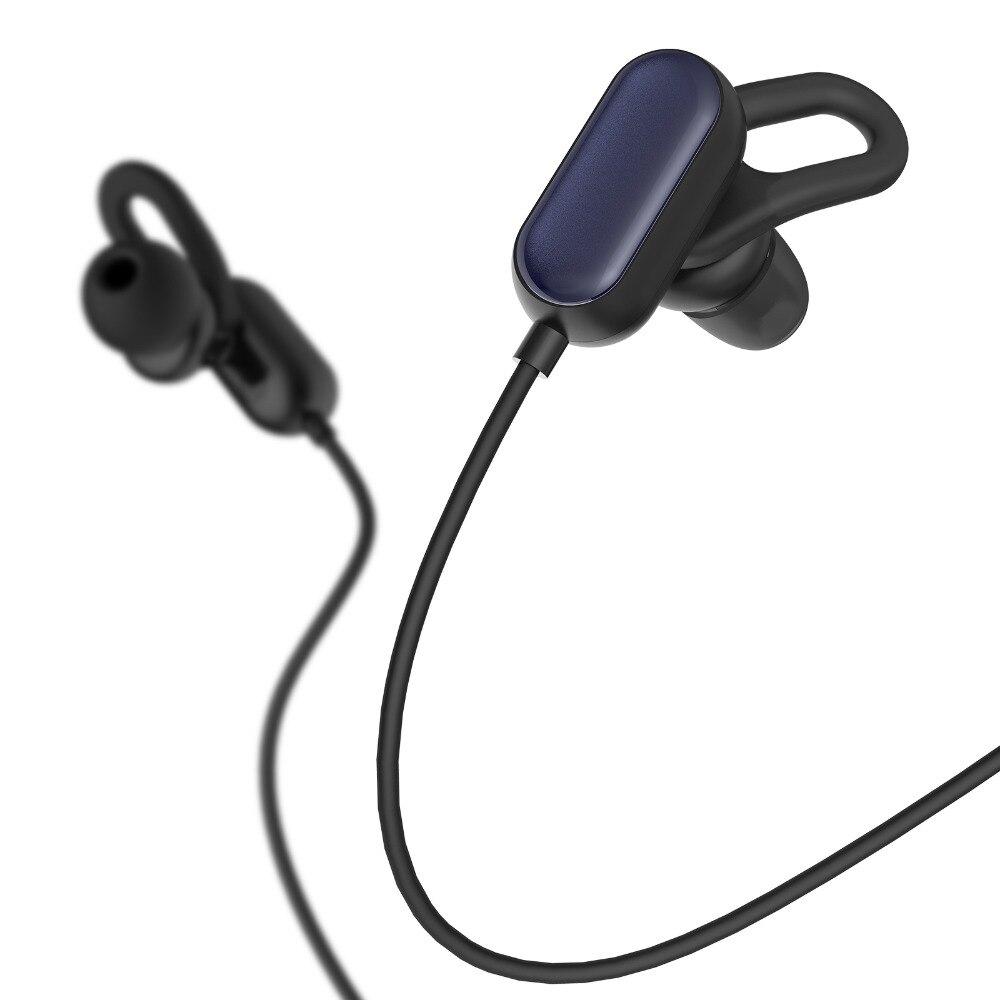 Orijinal Xiaomi Mi Bluetooth qulaqlıq dəsti Mic Sports Wireless - Portativ audio və video - Fotoqrafiya 3