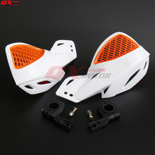 Universal handguards Hand Guards for 7/8