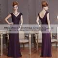 Open Back Brides Mother Dresses For Weddings Purple Mother Of The Bride Dresses Plus Size Godmother Dress Vestido Festa Madrinha