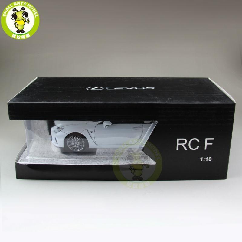 RCF 17
