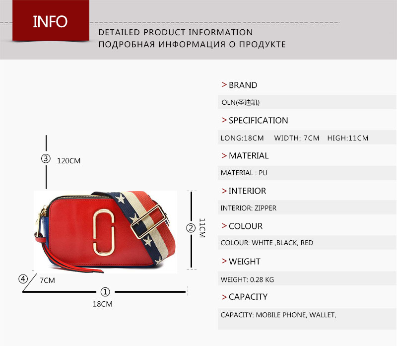 luxury clutch strap small female bags shoulder messenger bag womens famous brand handbag woman for bags 2018 crossbody red black 1