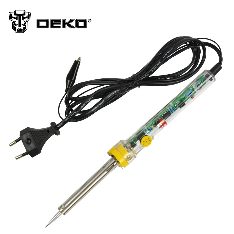 pencil soldering iron reviews online shopping pencil soldering iron reviews on. Black Bedroom Furniture Sets. Home Design Ideas