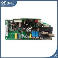 Original für klimaanlage Computer-board leiterplatte LH-YTZD35G/A4c-a LH-YT32G/A4C