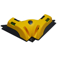 High Precision Right Angle 90 Degree Square Laser Level High Quality Level Tool Laser Measurement Tool
