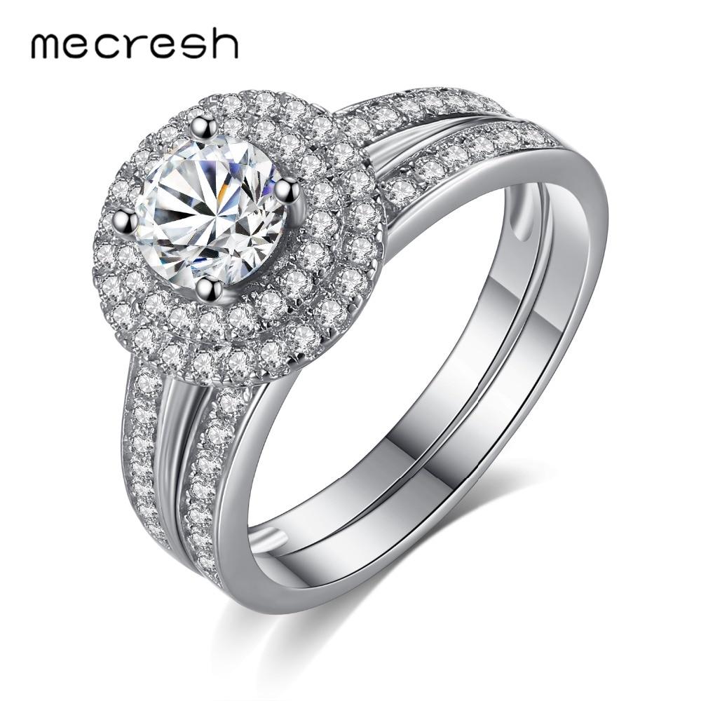 Popular Wedding Anniversary Ring SetsBuy Cheap Wedding