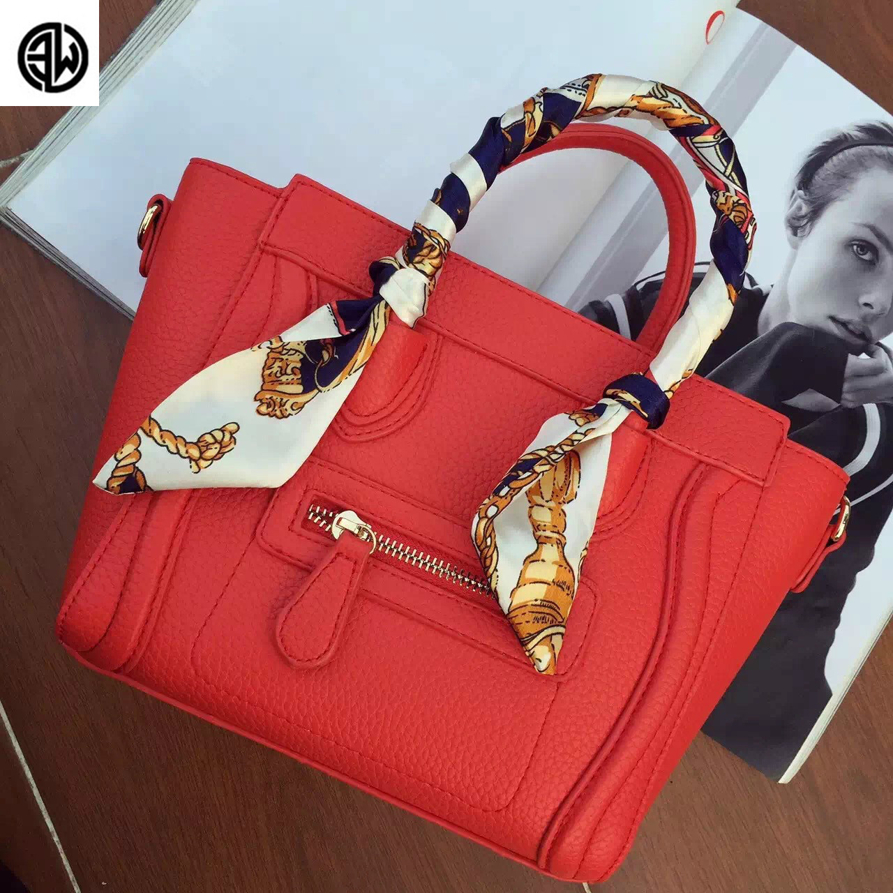 2018 Luxury Brand Women Leather Handbag Shoulder Bag Female Purses and Handbags Sac A Main Women Tote Bags luis vuiton gg Bag qiaobao trapeze bag women leather handbags luxury brand bags sac a main bag female shoulder ladies luxury women bags design tote
