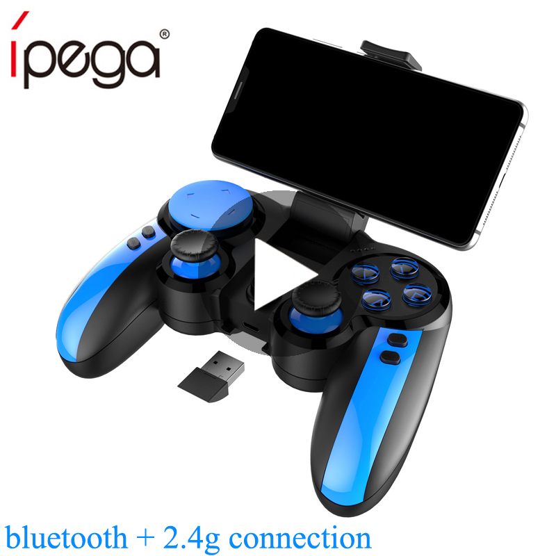 Joystick For Phone Pubg Mobile Controller Trigger Game Pad Gamepad Android iPhone Control Free Fire Pugb Joistick PC Smartphone|Joysticks| |  - title=