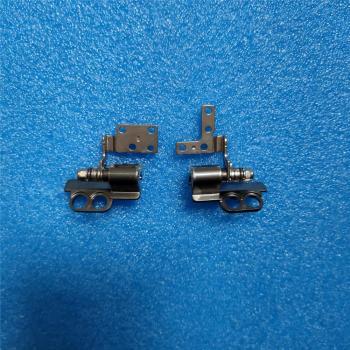 New Original for Lenovo ThinkPad X240 X250 X260 LCD Hinges Left and Right Axis Shaft 04X5364 04X5363 04X5365