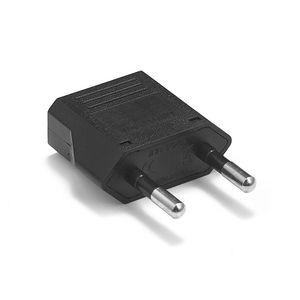 Image 2 - VS Naar EU Plug Adapter Converter Amerikaanse Japan Euro Europese Type C Travel Adapter Power Elektrische Stopcontacten Stopcontact