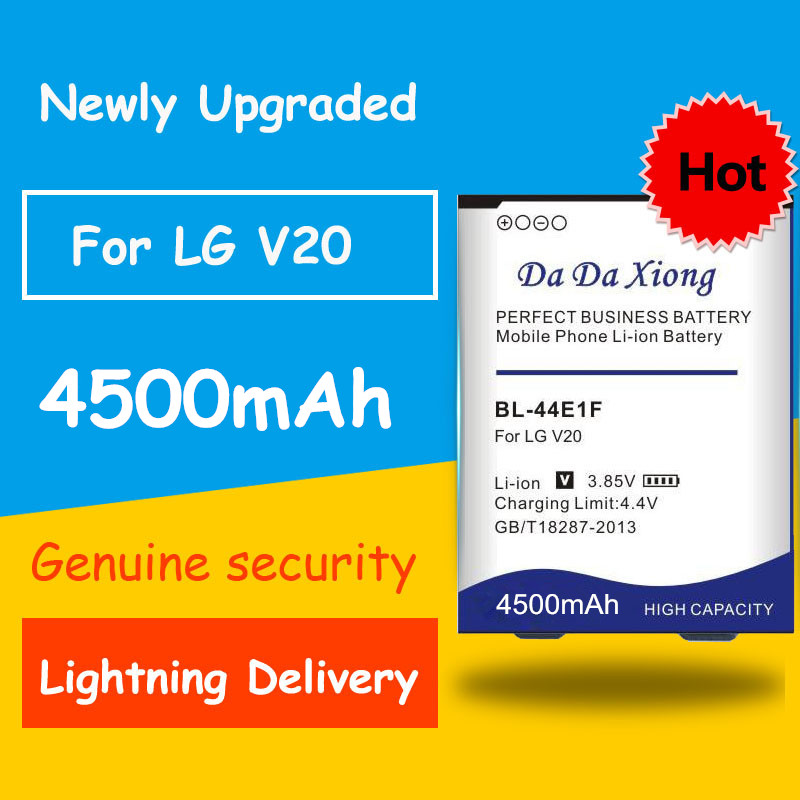 Worldwide delivery lg v20 h918 in Adapter Of NaBaRa