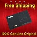 Envío libre HSTNN-C75J AJ02XL 687518-1C1 Batería Original del ordenador portátil Para HP ELITEPAD 900 G1 7.4 V 21WH 300CYCLE