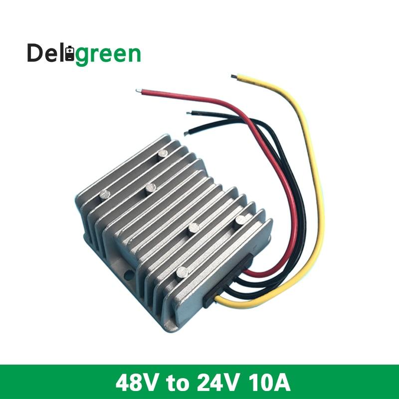 10 s 16A 35A PCM/PCB/BMS Schutz Platine für 36 v Lithium Batterie ...