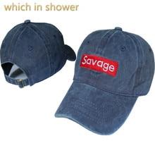 Камуфляжная джинсовая кепка для папы, хлопковая Регулируемая модная бейсболка в стиле хип-хоп, Женская Бейсболка, летняя женская кепка