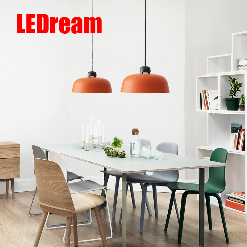 Online Get Cheap Contemporary Dining Room Chandeliers -Aliexpress