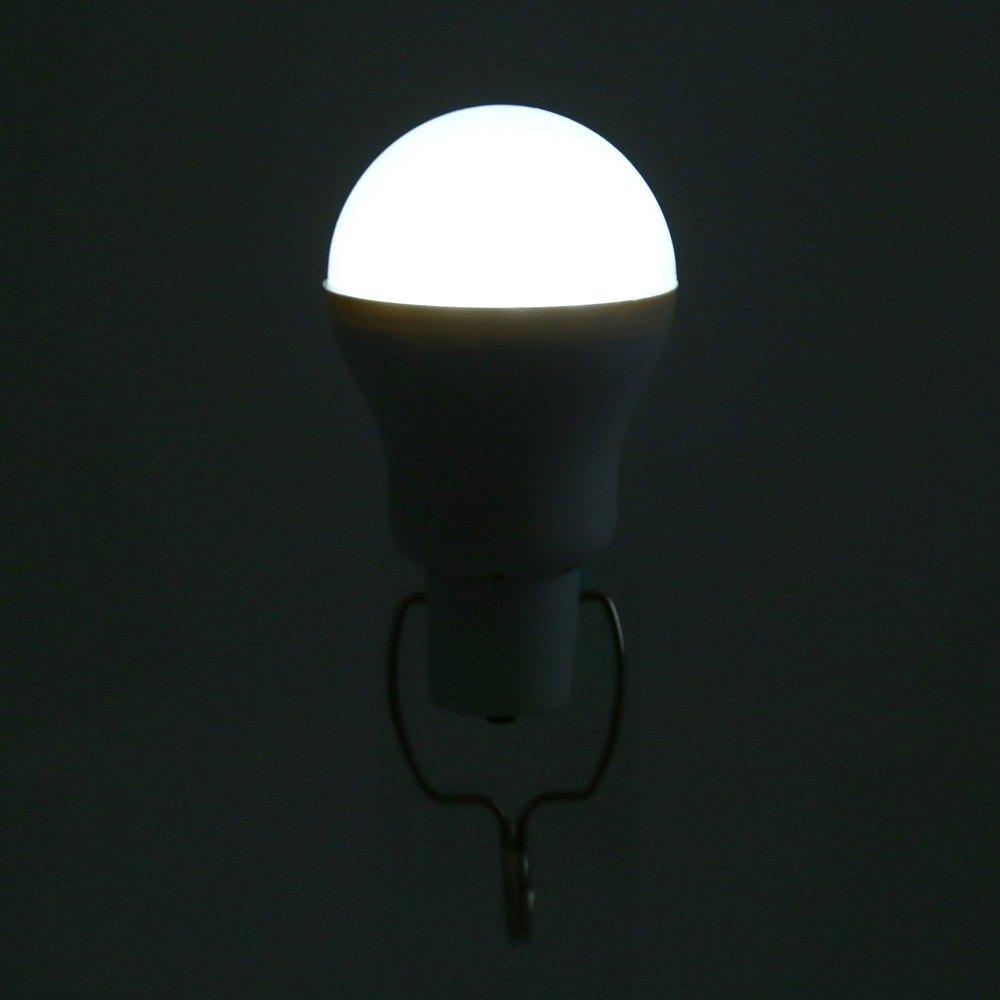 энергосберегающие лампы с доставкой из России
