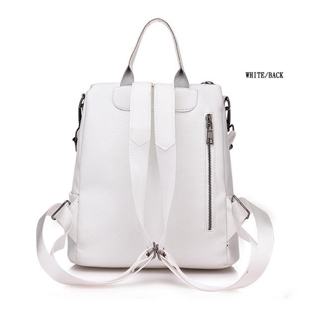 Cute Shoulder Bag with Tassels
