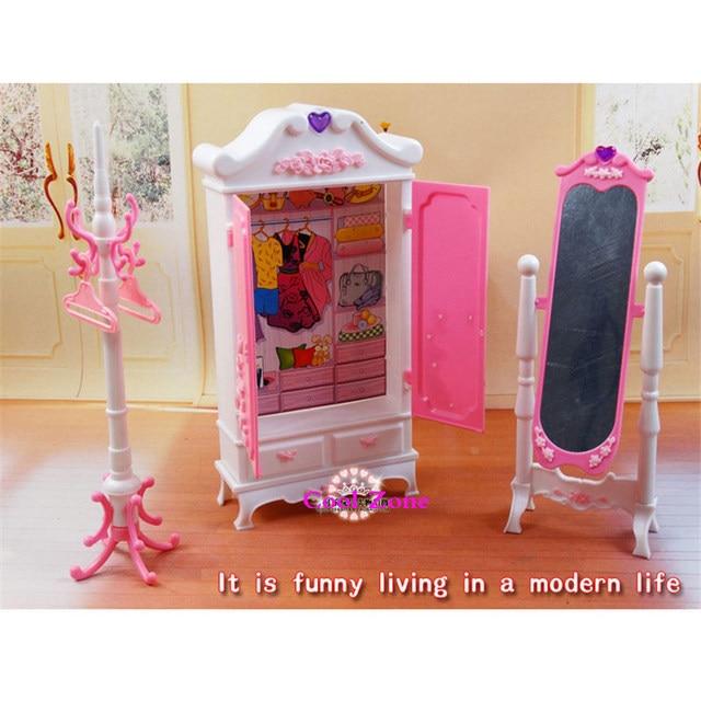 Juegos Online Gratis Muebles Barbie – Kadhim Alsahir