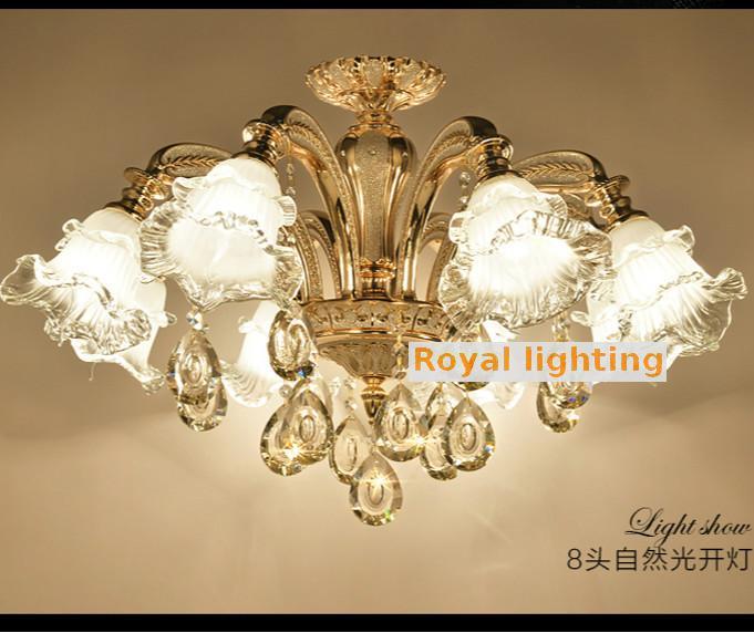 Online Buy Wholesale modern murano glass chandelier from China – Murano Glass Chandelier Modern
