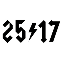CS-209#7.8*20cm Sticker on the car 2517 funny car sticker and decal silver/black vinyl auto car stickers cs 624 20 18 3cm sticker on the car king and the clown gorshenev michael funny car sticker vinyl decal silver black for auto car