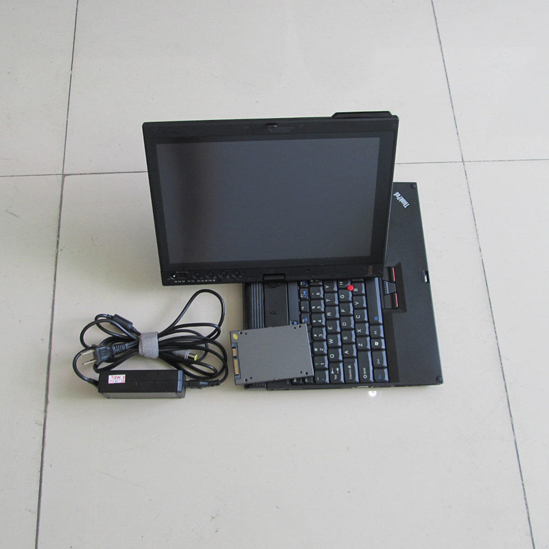 laptop+ssd_