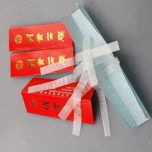 2 упаковки, мембраны для музыкальных инструментов