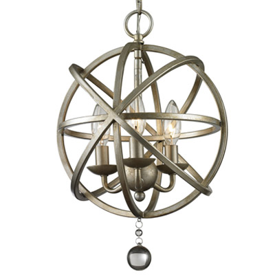 American style antique chandelier, living room lamp, dining room lamp, loft industrial iron ball villa, designer lampAmerican style antique chandelier, living room lamp, dining room lamp, loft industrial iron ball villa, designer lamp