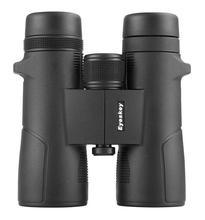 Best Buy High quality Telescope 8x/10x42mm Binocular Waterproof BAK4 Prism Optics Camping/Hunting Scopes fast shipping