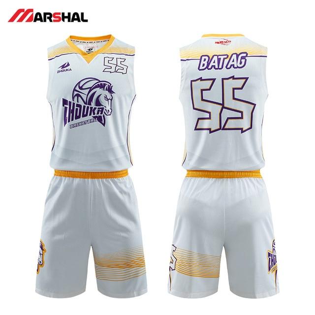 35e152ce8 Professionalize custom women's/men's basketball jerseys team practice  uniform shirts design on line