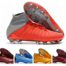 2019 Soccer Shoes 20th Mens FG Superfly V Original Adult boots FG Soccer  Cleats women kids 0250b7f4d