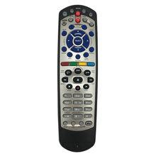 New Remote Control For Dish-Network DISH 20.1 IR / UHF PRO Satellite Receiver Controle Remoto TV DVD VCR Controller telecomando urc 900 universal tv vcr hifi dvd cd cable satellite remote controller