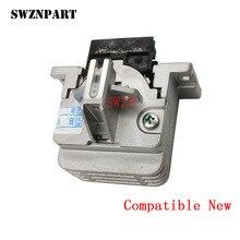 Печатающая головка для Epson FX890 FX2175 FX2190 FX-890 FX-2175 FX-2190 1275824