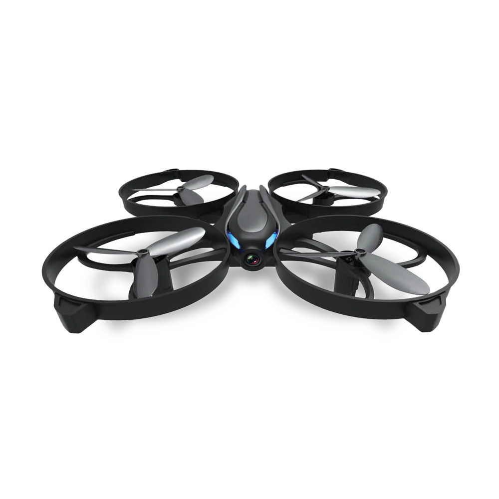 Ich Drone i3s Mini RC Drone RTF 2MP Kamera/Headless Modus/One Key Rückkehr
