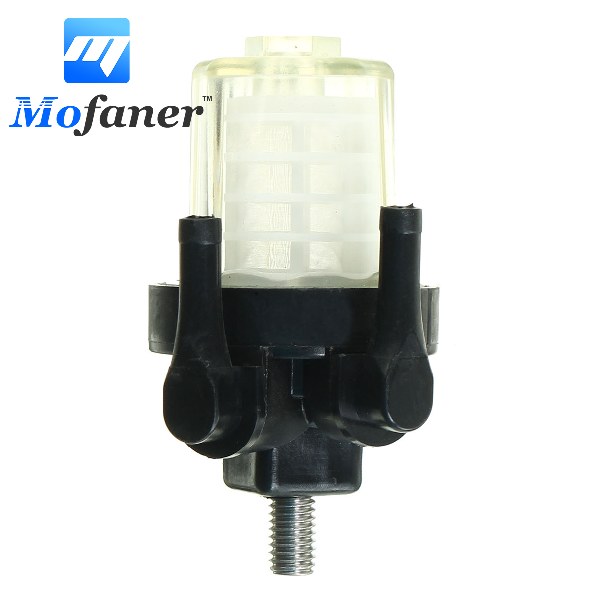 Motorcycle Outboard Fuel Filter Assy For Yamaha Motor Fit Aveo Location 15hp 30hp 61n 24560 00 Size 86 X 56cm In From Automobiles Motorcycles