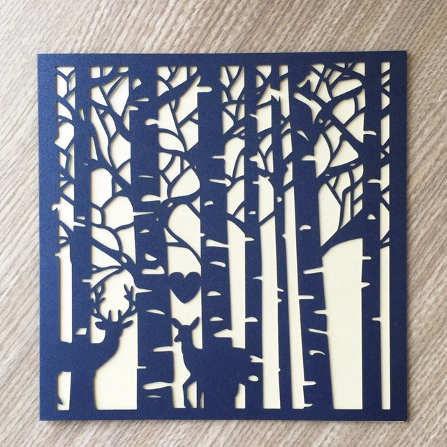 12psc Lot Free Shipping 23 Color European Classic Paper Laser Cut