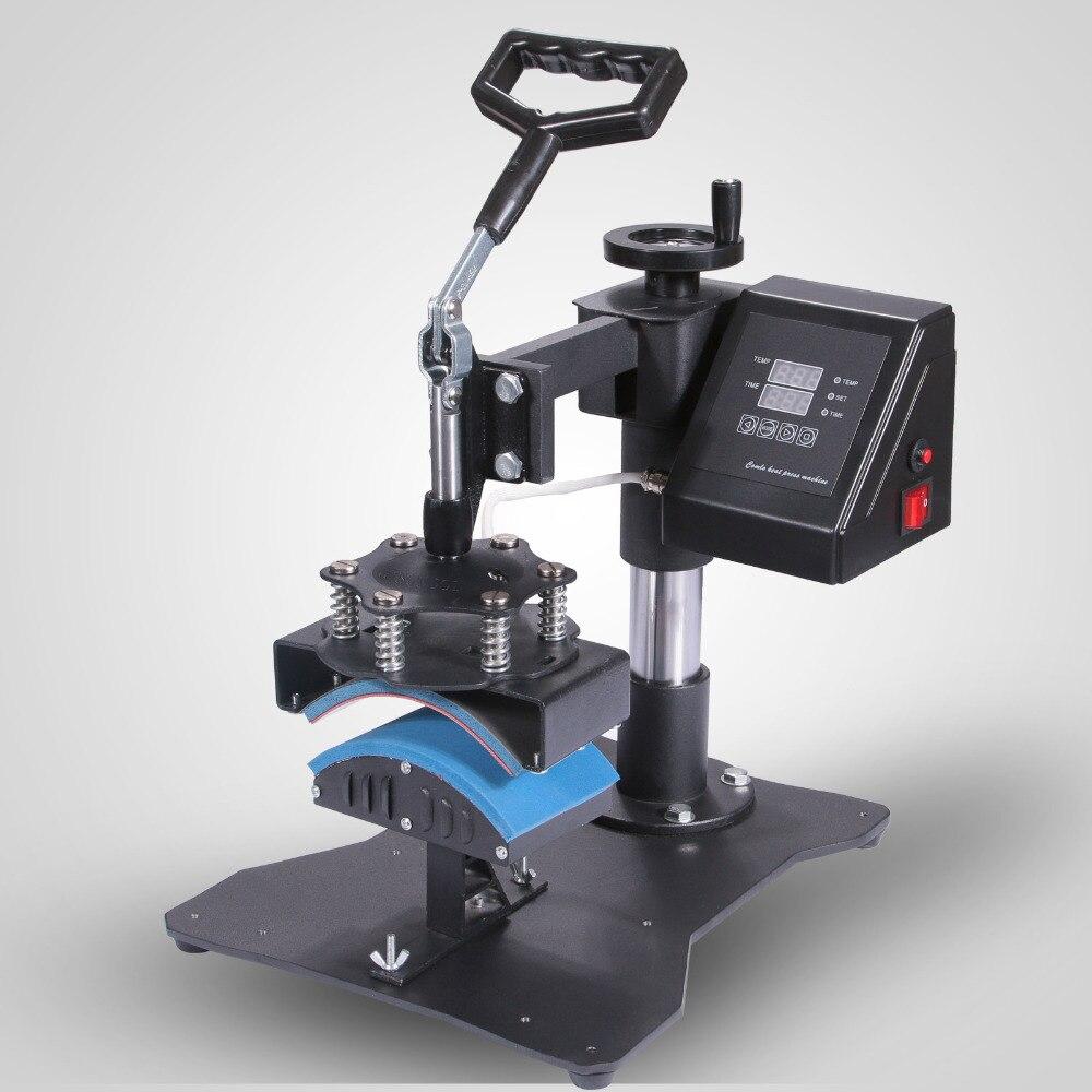 Aliexpress.com : Buy Vevor Best selling 6In1 Heat Press ...