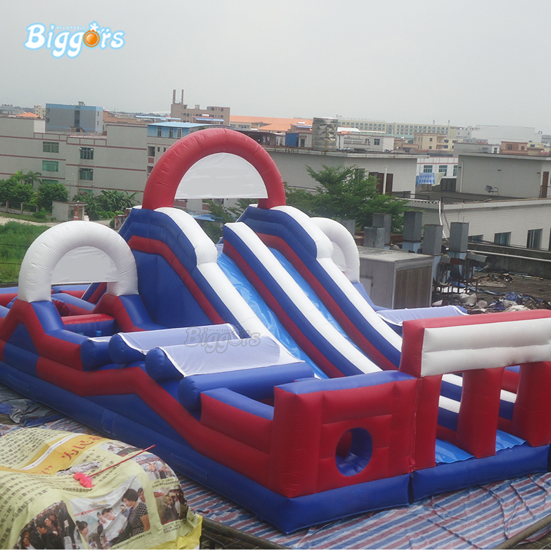 Pvc Hot Selling Commercial Inflatable Bounce House Jump