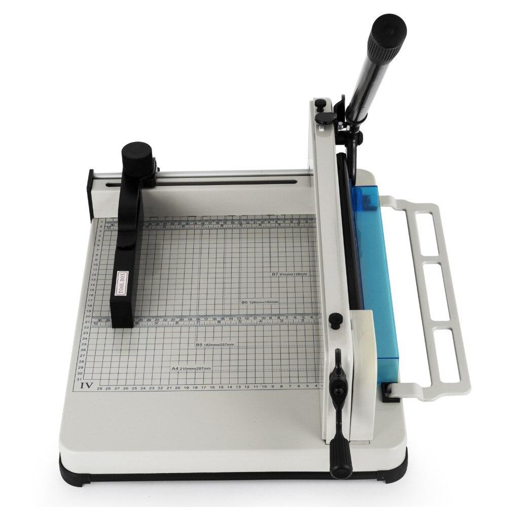 A4 Guillotine Cutter / Paper Cutting Machine  for how sell cheap shippingA4 Guillotine Cutter / Paper Cutting Machine  for how sell cheap shipping
