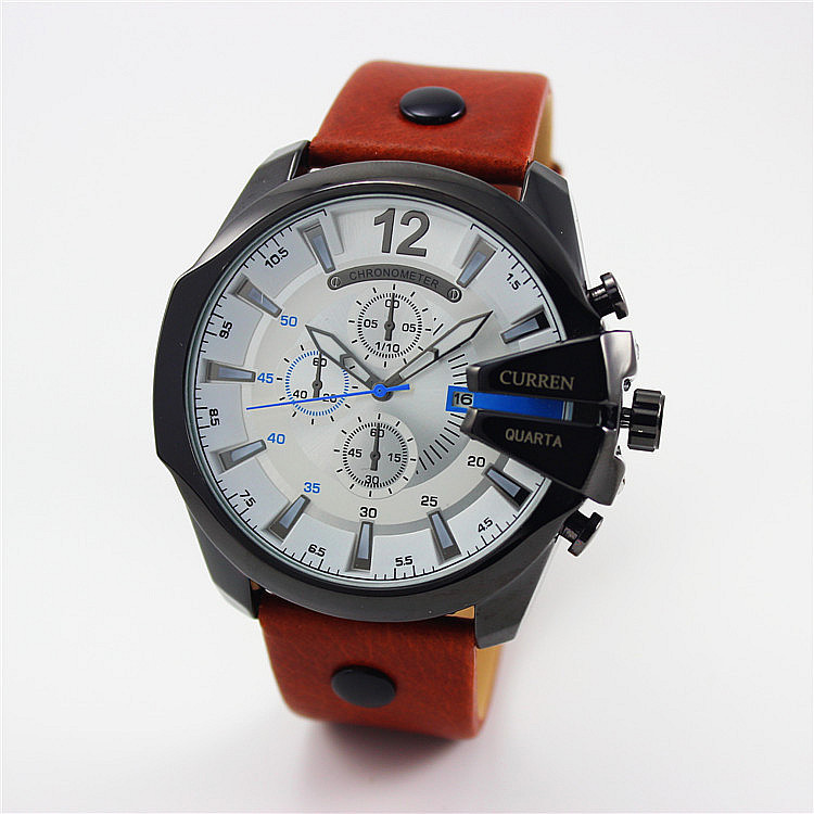aliexpress com buy 2016 style fashion watches super man luxury aliexpress com buy 2016 style fashion watches super man luxury brand curren watches men women men s watch retro quartz relogio masculion for gift from