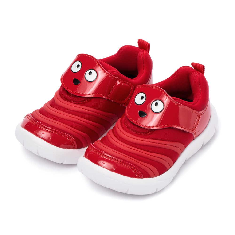 Balabala ילדים נעלי ילדים לנשימה ריצה נעלי רשת מזדמן בני בנות נעלי בנות בני ספורט נעל החלקה ילדים סניקרס