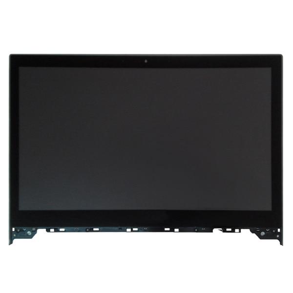 Quality Guaranteed 18200764 LCD Assembly For Z500 N156BGE-LA1 Rev.C1 lans la1 16 в челябинске