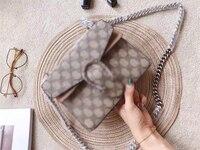 Сумка женская сумка через плечо сумки кошелек для женщин женские сумки кошельки и сумки женские кожаные сумочки маленький мини кошелек