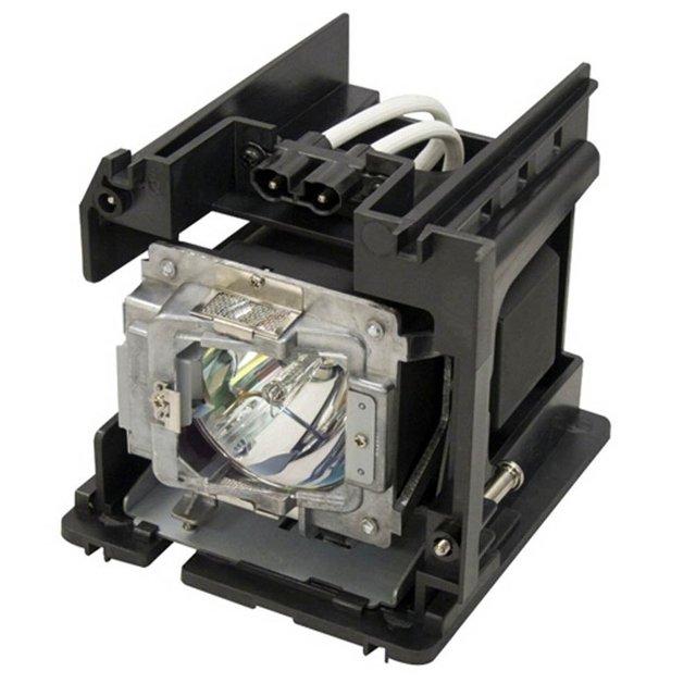 BL-FP330B/5811116283-SOT Замена Лампы Проектора с Жильем для OPTOMA TW6000 TW775 TW7755 TX7000 TX785 TX7855