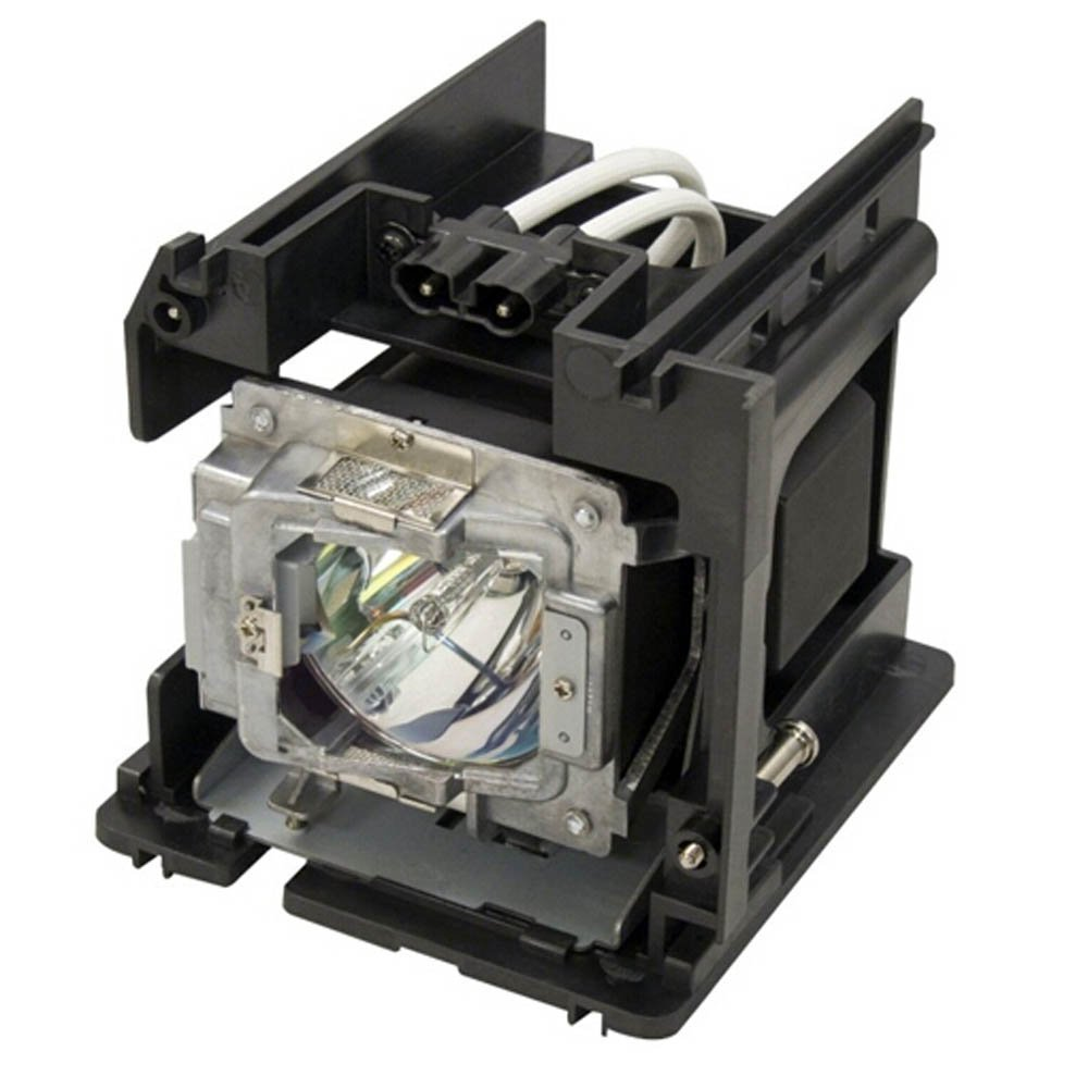 BL-FP330B / 5811116283-SOT   Replacement Projector Lamp with Housing  for  OPTOMA TW6000  TW775  TW7755  TX7000  TX785 TX7855 original replacement lamp with housing optoma bl fs200c projector lamp